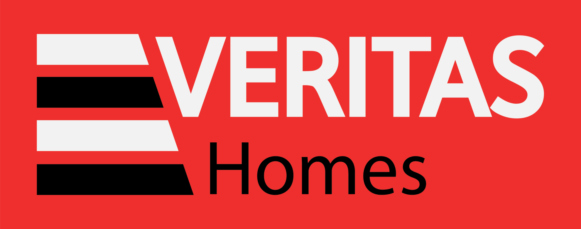 Veritas Homes Logo